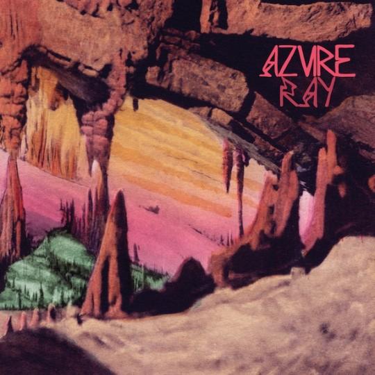 azure-ray