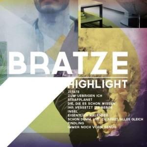 bratze_highlight