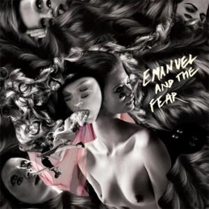 emanuel-fear