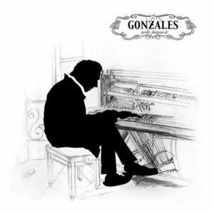 gonzales