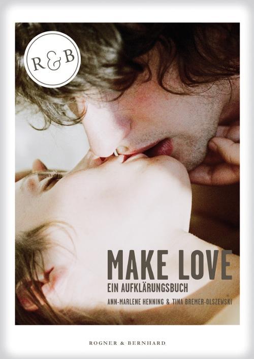 make-love