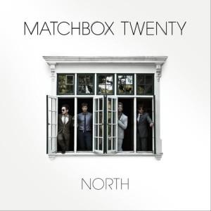 matchboy-twenty