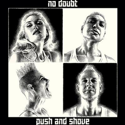 no-doubt