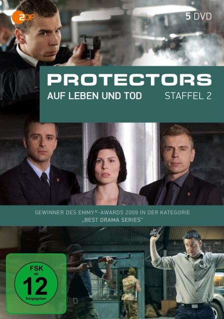 protectors-2