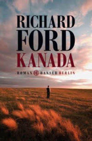 richard-ford