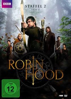robin22