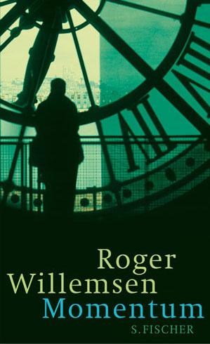 roger-willemsen1