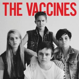 the-vaccines