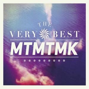 very-best
