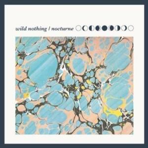 wild-nothing