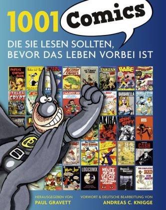 1001comics