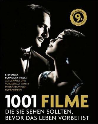 1001filme