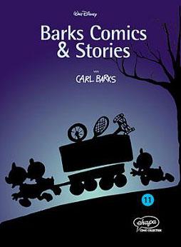 barks11