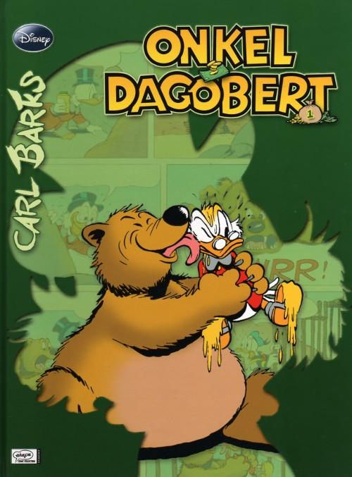 dagobert1