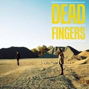 dead-fingers