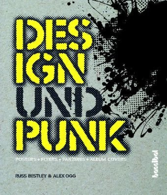 design-und-punk