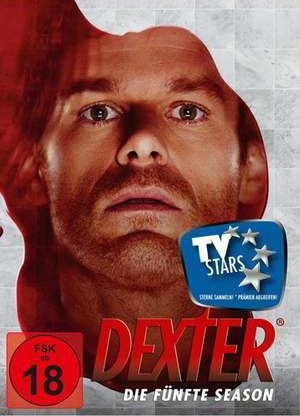dexter-5