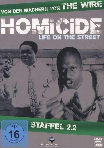 homicide-22