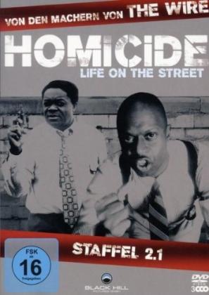 homicide21