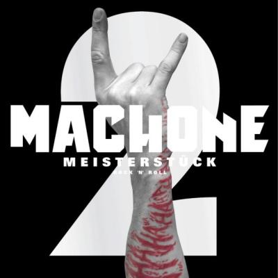 mach-one