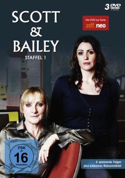scott-bailey