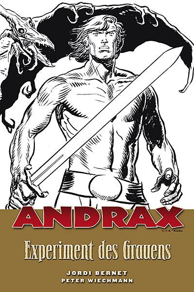 andrax1