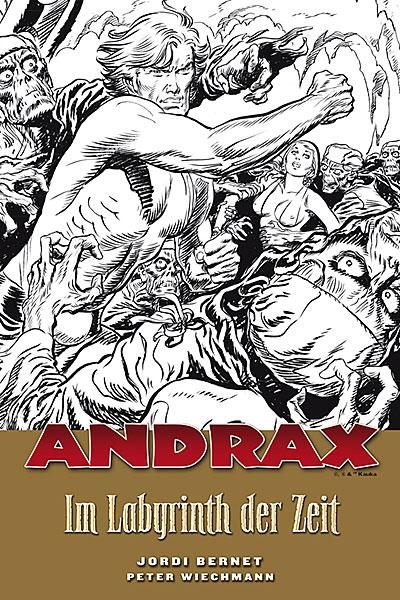 andrax2