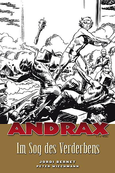 andrax4