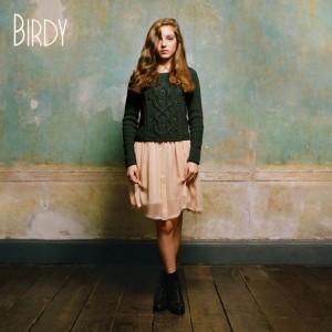 birdy_re-release