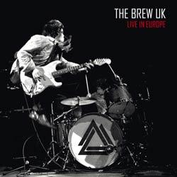 brew-uk