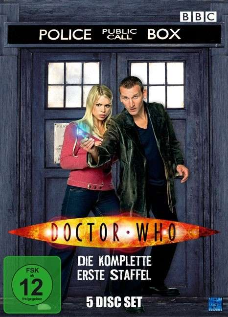 doctor-who-1