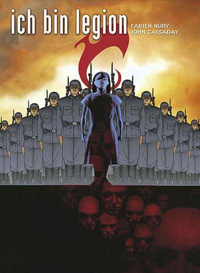 ich-bin-legion