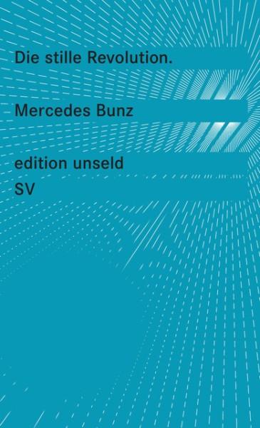 mercedes-bunz
