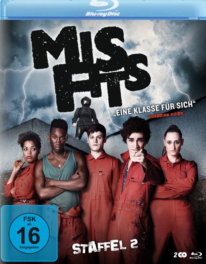misfits-2