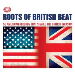 roots-beat