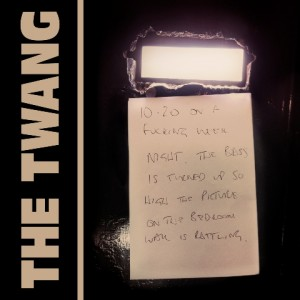 the-twang