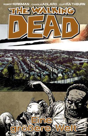 walking-dead-16