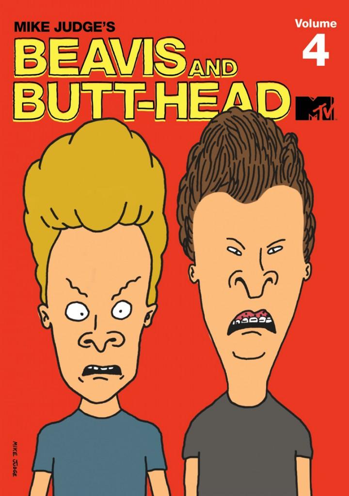 beavis-butthead-4