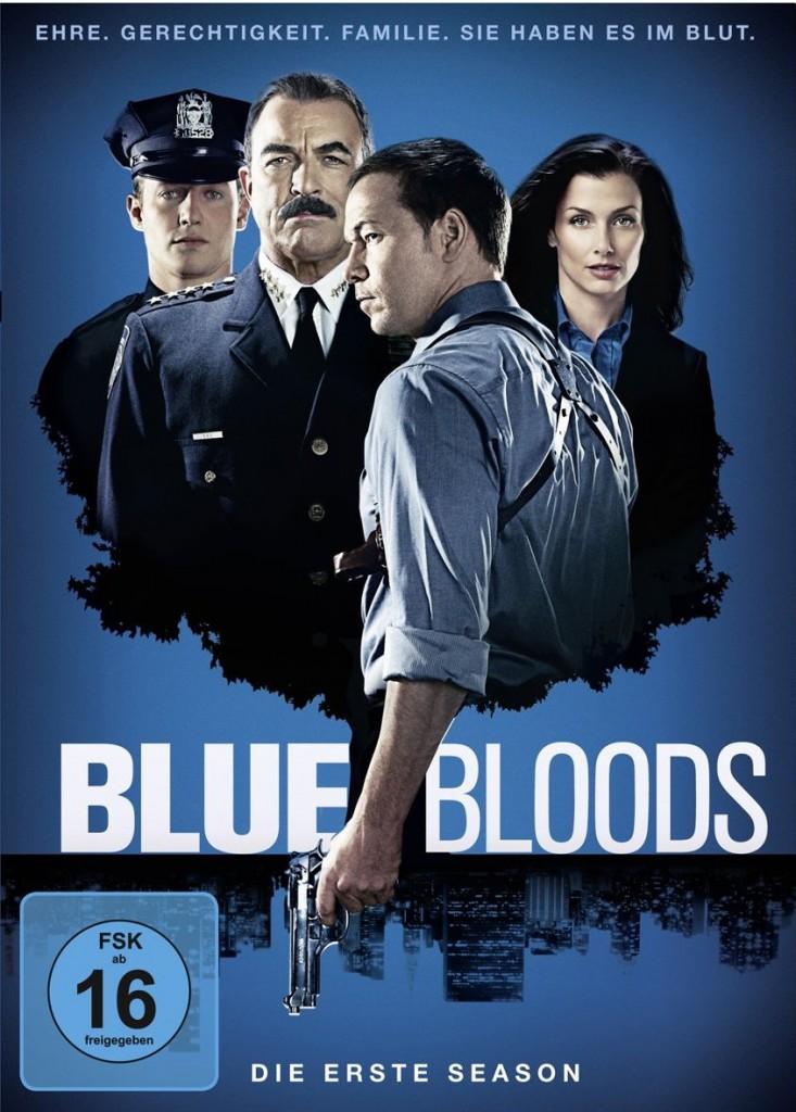 blue-bloods-1