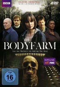 body-farm