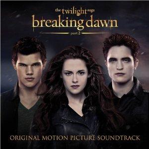 breaking-dawn2