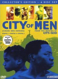 city-men