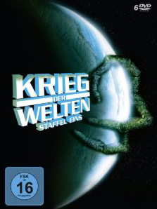 krieg-der-welten-1