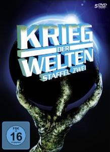 krieg-der-welten-2