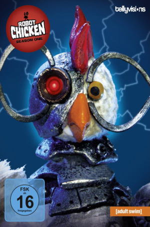 robot-chicken-1