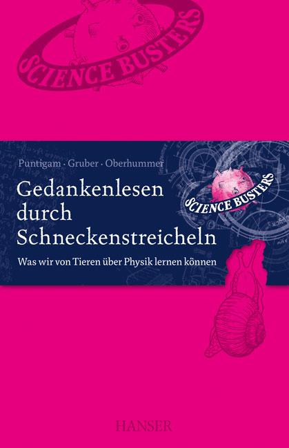 Buch_Cover_Ausdruck.indd