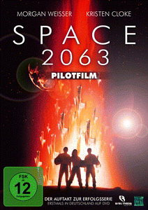 space-2063