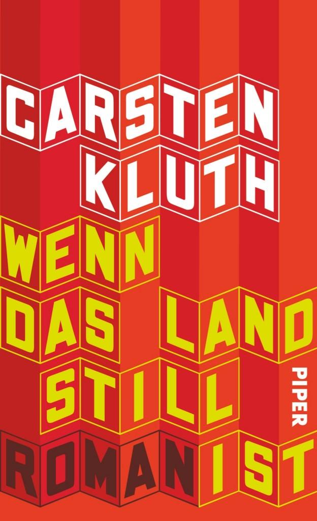 carsten-kluth