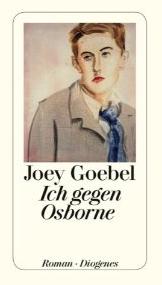 joey-goebel1