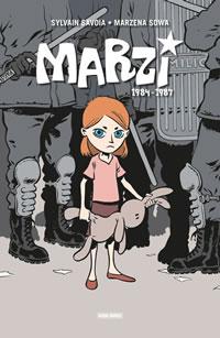 marzi84